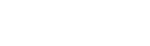 IFM-logo-reversed-RT
